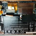 Acer3