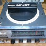 RJ640_1